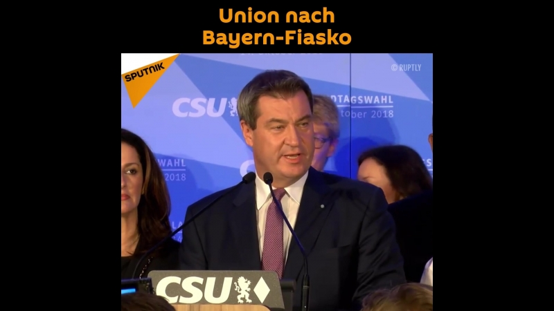 Union nach Bayern-Fiasko
