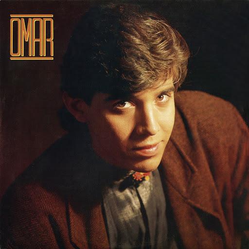Omar альбом Omar