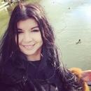 Замира Куприянова-Ражапова фото #22