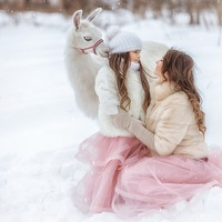Фотограф Гордеева Ольга