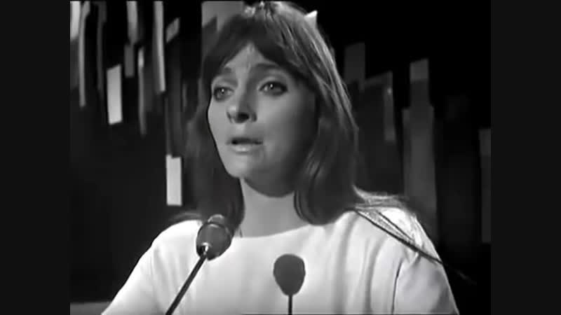 Judy Collins (Pete Seeger song)