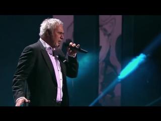 Валерий Меладзе приглашает тебя на Золотой Граммофон 2018 в Кремле
