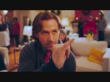 Santa Baby - SNL - Ryan Gosling
