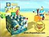 Реклама Chupa Surprise (Cool Beach) 2002