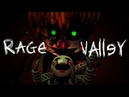 FNaF SFM Knife Party Rage Valley COLLAB