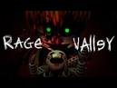[FNaF SFM] Knife Party - Rage Valley COLLAB
