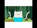 VINES Adventure Time