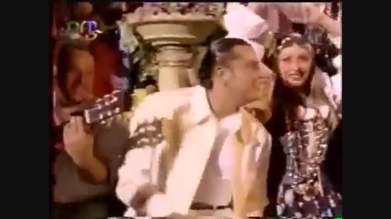 Amr Diab Habibi Ya Nour El Ain mp4 640x360