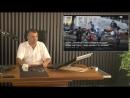 Medien Politiker Polizei behaupten- Hatz in Chemnitz ! Stimmt das so Italie