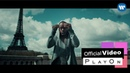 Willy William - Tes mots Clip Officiel