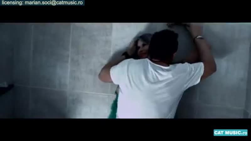 2yxa_ru_DJ_Project_feat_Giulia_-_Mi-e_dor_de_noi_Official_Video__4e_tXnbuv7w.mp4