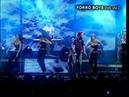 Forró Boys DVD Vol. 02 - Na Pisada dos Muleque