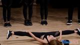 [4K] 160216 브레이브걸스 (Brave Girls) 쇼케이스 직캠 유연성 은지 by Spinel
