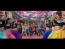 Mummy Kasam Full Video NAWABZAADE Raghav Punit Dharmesh Sanjeeda Gurinder Payal Ikka 720 X 1280 mp4