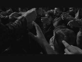 17 ноября, КВЦ Сокольники, 4 павильон!