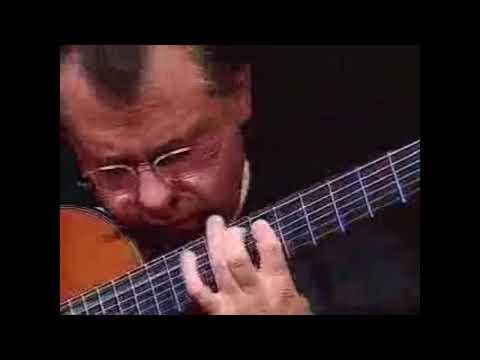 Suite andaluza - Celedonio Romero