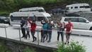 Норвегия 2019. Приглашаем в караванинг с Домами на колесах с 7 по 28 июня. Подробный видеоплан