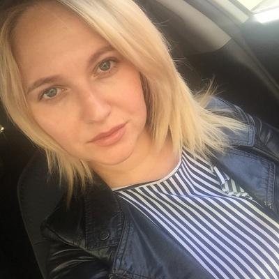 Ирина Власова