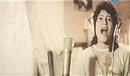 Из к ф Невеста из Вуадиля исполняет Наргиза Закирова 1984 · coub коуб