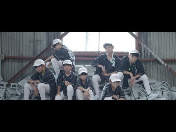 EDAMAME TV 36 EDAMAME BEANS(エダマメビーンズ)『EDAMAME BEATS』 -《Official MV》