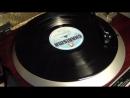 Peter Gabriel D I Y 1978 vinyl