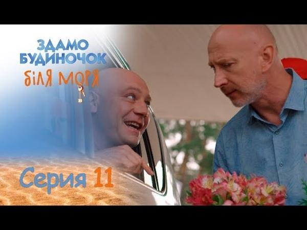 Красивые Бедра Порно В Чулках (Смотреть Секс HD Молодые Сиськи Жесткое Русское Мамки)