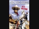 The Lone Ranger 2x04 Outlaws Revenge
