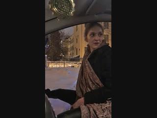 Пиво моё где?! Новогоднее такси или пьяное быдло, дебош и драка. Казань