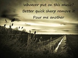 Imogen Heap - Just for Now (+lyrics)