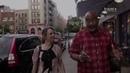 Город на берегу 3 сезон 02 серия Нью Йорк Waterfront Cities of The World 2013