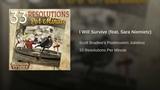 Scott Bradlee's Postmodern Jukebox - I Will Survive (feat. Sara Niemietz)