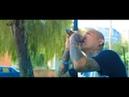 Toda Mi Familia - ElReghosg ( VIDEO OFICIAL) prod. zerh beatz