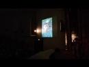 И снова камео любимца публики привет от Романа Чакилева из армии