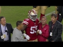 NFL 2018-2019 / PS / Week 04 / Los Angeles Chargers - San Francisco 49ers / EN