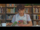 [FSG SZ TEAM] What If you studied together with THE BOYZ – Hyunjae [рус.саб]