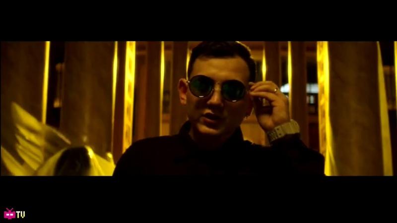 YOLO TVC【 YOU ONLY LIVE ONCE 】 feat. JONY J, GAI, TIZZY T, BRIDGE 布瑞吉, C-BLOCK 艾热 AIR