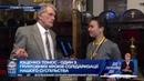 Інтерв'ю Віктора Ющенка Прямому після підписання Томосу