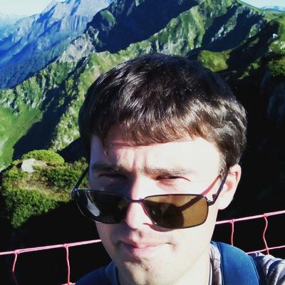 Sergey Vvvlypizoom