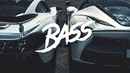 🔈BASS BOOSTED🔈 CAR MUSIC MIX 2019 🔥 BEST EDM BOUNCE ELECTRO HOUSE 2