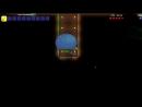 [Xoxma4Team] Terraria 1.2.4.1 - Король слизней (King Slime)