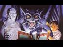 Сказки темной стороны Фильм Tales From The Darkside 1990 Перевод Михаил Иванов VHSRip