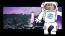 YunB Woah Woah Woah Remix Official Video