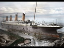 Титаник. Рождение легенды Документальный фильм