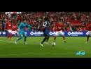 Guillermo Ochoa Atajadas Parades Saves Standard Liege vs Club Brugges KV
