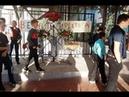 В милиции прокомментировали конфликт директора школы №18 г Пинска и подростков