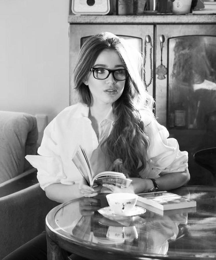 Bachelorette Russia - Olga Buzova - Episodes - Discussion - *Sleuthing Spoilers* - Page 59 Az3XIsLS5Ig