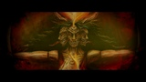 HECATE ENTHRONED - Erebus and Terror (Official Lyric Video)