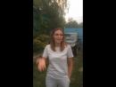 отзыв Симка и Нолик, компания детских праздников Веселый Ананас