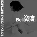 xenia beliayeva альбом Explore The Darkside