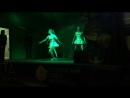 ФИ. Танец - Клан Ученые